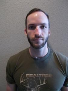 Kyle Anthony Slagle a registered Sex Offender of Texas