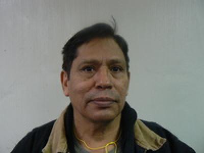 Victor Trevino