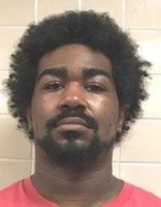 Joshua Antonio Sharp a registered Sex Offender of Texas