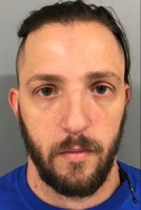 Alex Joseph Escoyne a registered Sex Offender of Texas