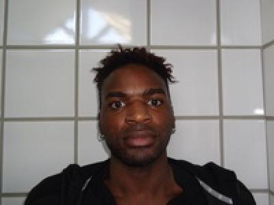 Javelin Antwain Smith a registered Sex Offender of Texas