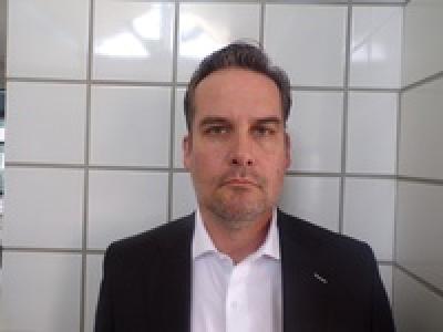 Stephen Barry Springer a registered Sex Offender of Texas