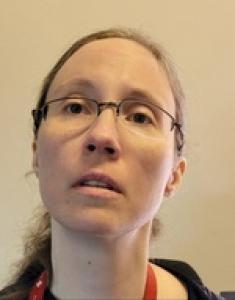 Dorothy Arndt a registered Sex Offender of Texas