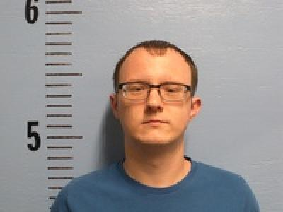 Justin Ryan Strickland a registered Sex Offender of Texas
