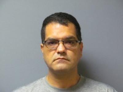 David Gonzalo Gomez a registered Sex Offender of Texas