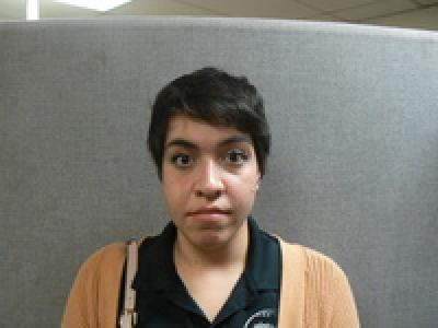 Maris Gonzalez a registered Sex Offender of Texas