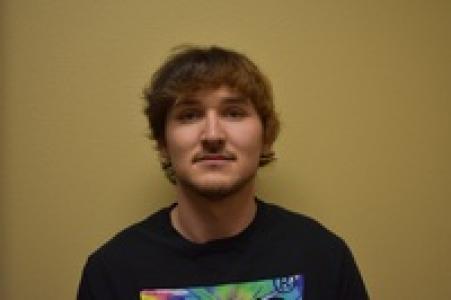 Hunter Scott Warwick a registered Sex Offender of Texas