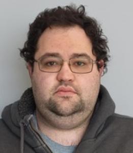 Kolby Shelb Kemp a registered Sex Offender of Texas