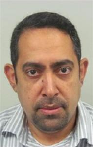 Ramzi Basharahil a registered Sex Offender of Texas