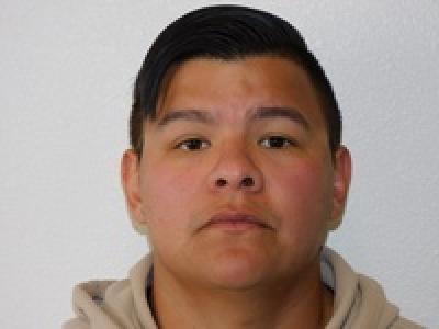 Alejandro Torres a registered Sex Offender of Texas