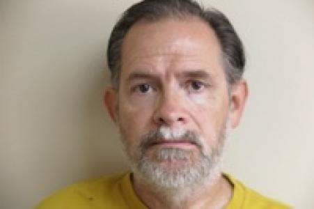 Jimmie Leeroy Exline Jr