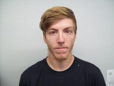Patrick Allen Battles a registered Sex Offender of Texas