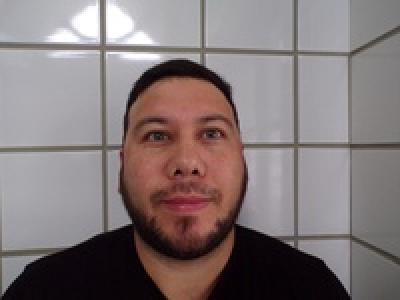 Mark Joseph Ximenez Jr a registered Sex Offender of Texas