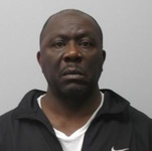 Tyrone Hilton a registered Sex Offender of Texas