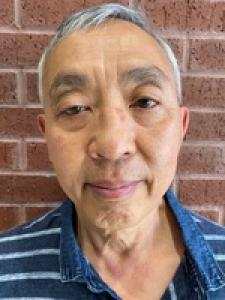 Cuong Trong Tran a registered Sex Offender of Texas