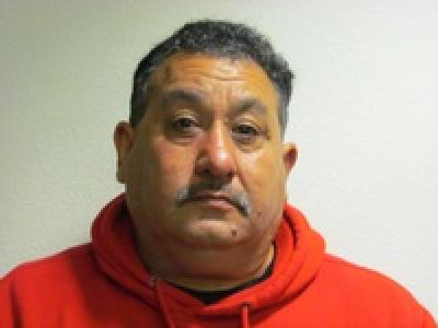 Ricardo Ibarra Reyes a registered Sex Offender of Texas