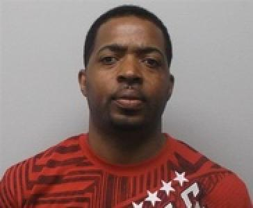 George Dewayne Lewis a registered Sex Offender of Texas