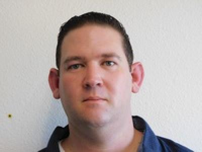 David Scott Stuart a registered Sex Offender of Texas