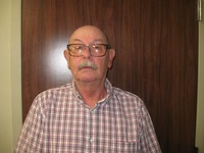 Lloyd Daniel Price Sr a registered Sex Offender of Texas