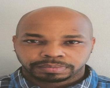 James Bell Jr a registered Sex Offender of Texas