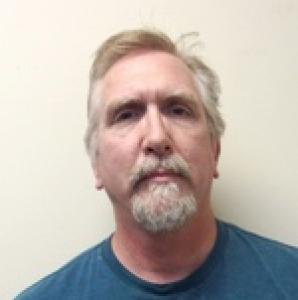 Timothy N Douglas a registered Sex Offender of Texas