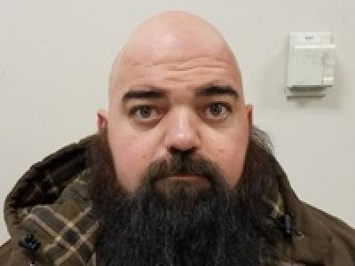 Matthew David Ruff a registered Sex Offender of Texas