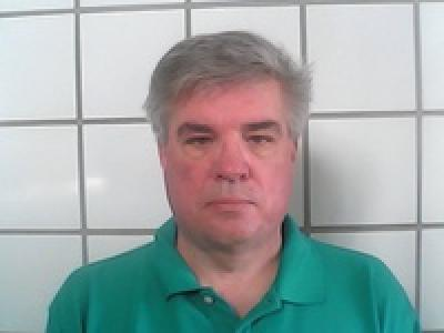 Whit Kimble Mitchell a registered Sex Offender of Texas