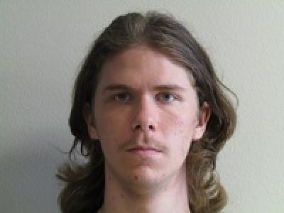 Damien Ziegenhorn a registered Sex Offender of Texas
