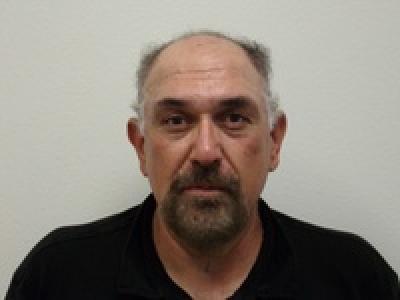 Enrico James Jalif a registered Sex Offender of Texas
