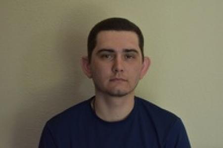 Christopher Daniel Holt a registered Sex Offender of Texas