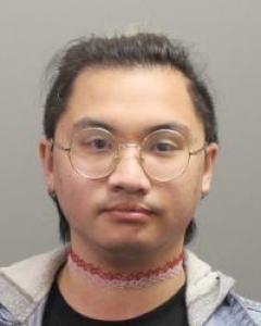 Aaronmichael Alvarez Flores a registered Sex Offender of California