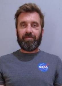 Aaron Ian Scott Bunch a registered Sex Offender of California