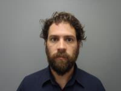 Aaron Thomas Clark a registered Sex Offender of California