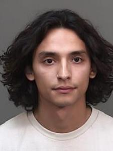 Aaron Jacob Duran a registered Sex Offender of California