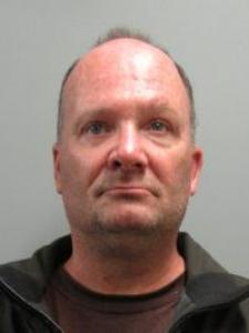 Aaron M Fairbanks a registered Sex Offender of California