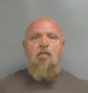 Aaron Earl Faulkner a registered Sex Offender of California