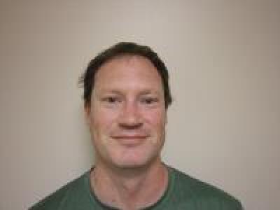 Aaron Daniel Maurer a registered Sex Offender of California