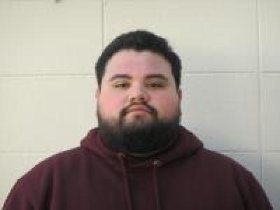 Aaron Moriel a registered Sex Offender of California