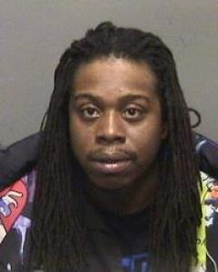 Aaron Onasis Newsome a registered Sex Offender of California
