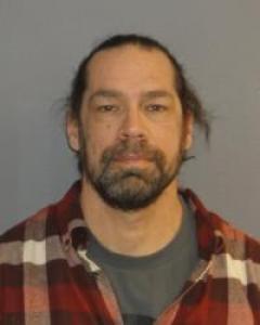 Aaron Wade Taschler a registered Sex Offender of California