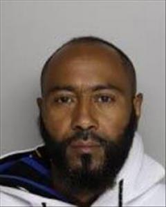 Abduselam Mohammed Yonus a registered Sex Offender of California