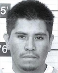 Abelardo Leon a registered Sex Offender of California
