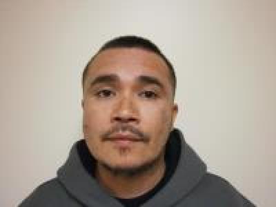 Abel Efrain Aguiluz a registered Sex Offender of California