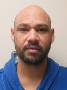 Abel Herrera Jr a registered Sex Offender of California