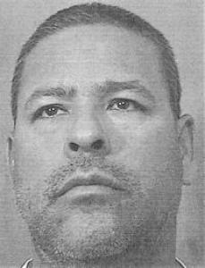 Abel Pradoordaz a registered Sex Offender of California