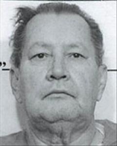 Abraham Buelna Fuentes a registered Sex Offender of California
