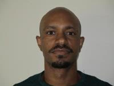 Abraham Rudolph Morrow a registered Sex Offender of California