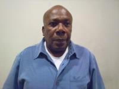 Absalon Grueso a registered Sex Offender of California