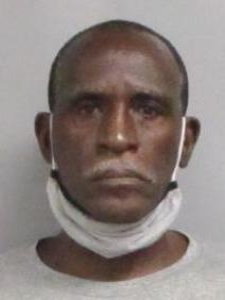 Achilles Mason Williams a registered Sex Offender of California