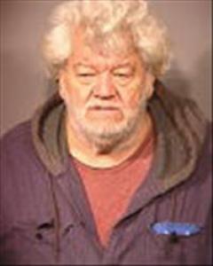 Acie S Harper Jr a registered Sex Offender of California